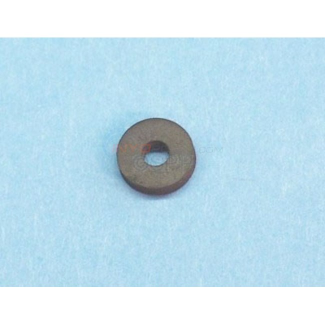 Gasket, Current Collector 10pk - 60-0002