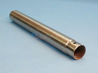 Telescope Extension for 60-1000 - 60-1100