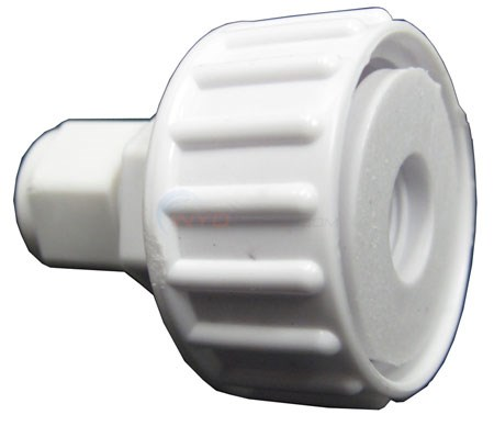 CONNECTOR,HOSE-SWIVEL COUPLING