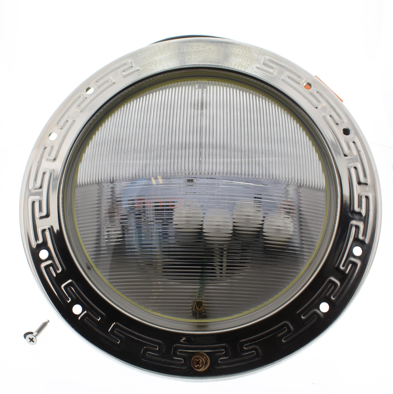 Pentair Intellibrite 5g 12v 50 Color LED Pool Light 601011