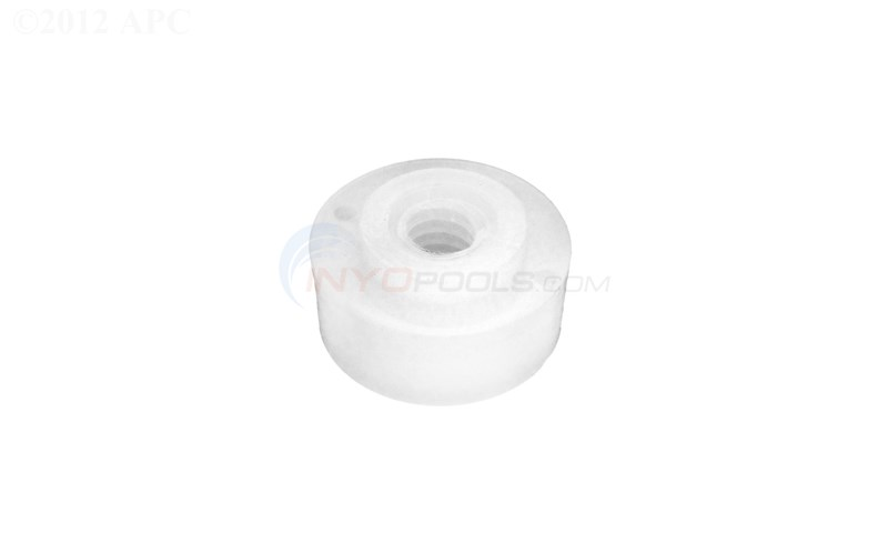 NYLON WEDGE, SLIDE SCREWS
