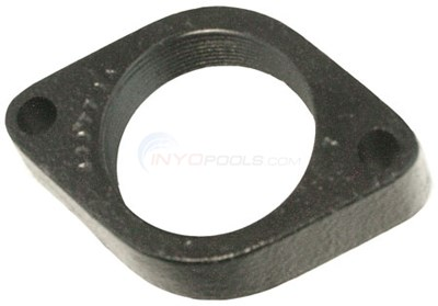 FLANGE, 2 INCH - EACH