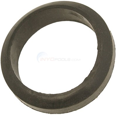 "GASKET, FLANGE 2"" (SINGLE)"