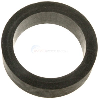 GASKET, FLANGE - SOLD EACH