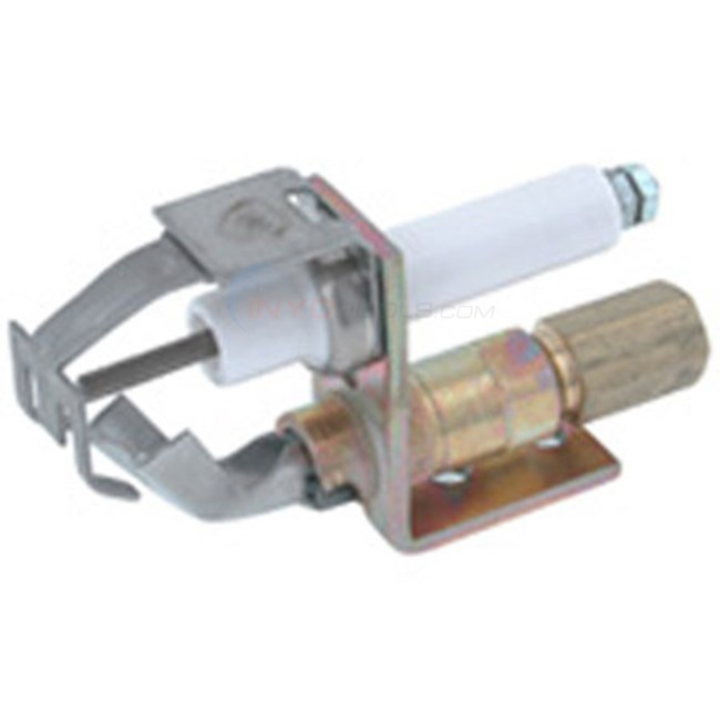 Jandy Pilot Burner, Eps Epc Nat. (r0061600)