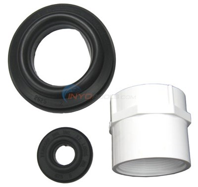"No Longer Available COUPLING 1 1/2"" Replace With <a class=""productlink"" href=""http://www.inyopools.com/Products/07501352015075.htm"">6220-109</a>"