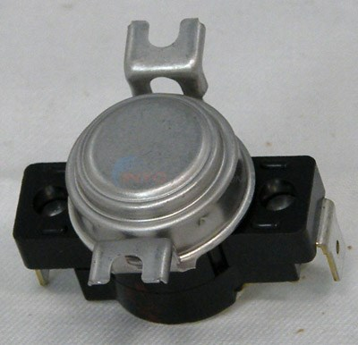 BLOWER SWITCH, H-SERIES ABOVE GROUND