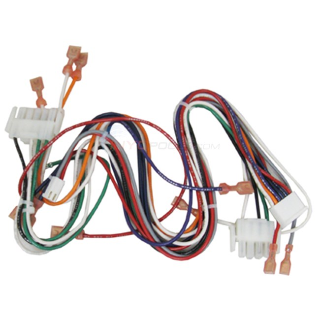 Wire Harness (idxl2whm1930) on