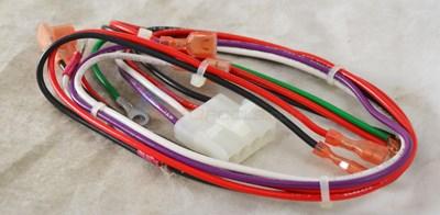 hayward wire harness junction box ihxwhj1930 inyopools