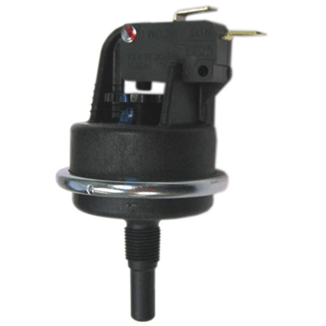Hayward Pressure Switch,all Pse Series (czxprs1105)