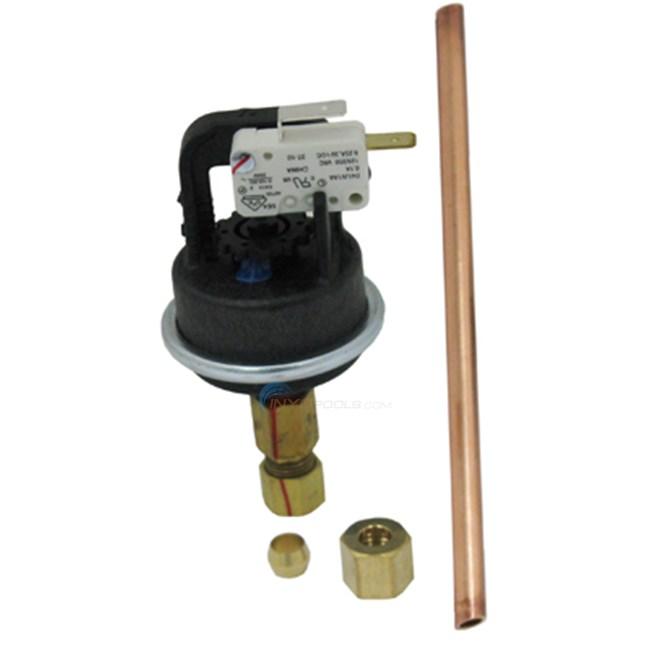 Hayward H-Series Pressure Switch Assembly (HAXPSA1930