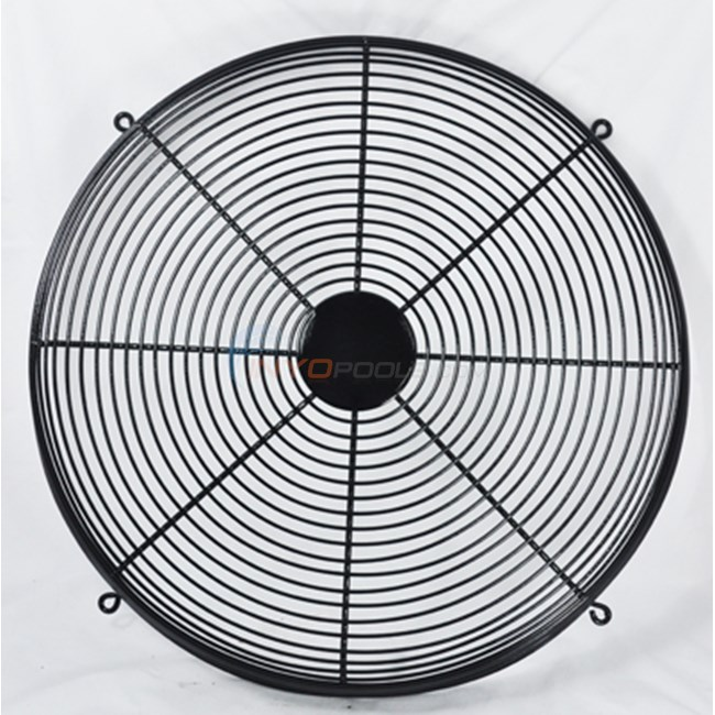 Hayward Fan Guard (hpx0970)
