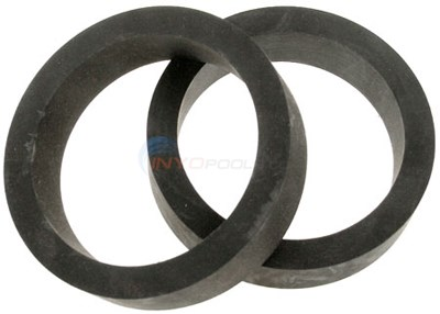 "Gasket, Flange 2"" Set Of 2"