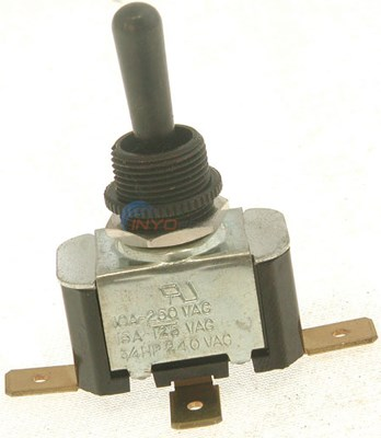 Toggle Switch (iid Units)