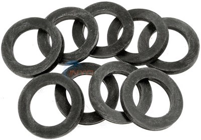 GASKET, HEADER SET 155B
