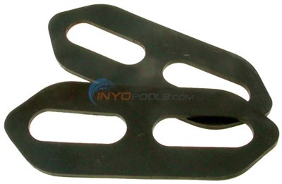 Gasket, Header Set 155a