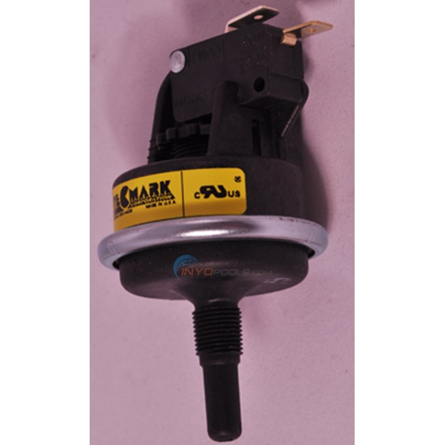 raypak rp2100 pool heater manual