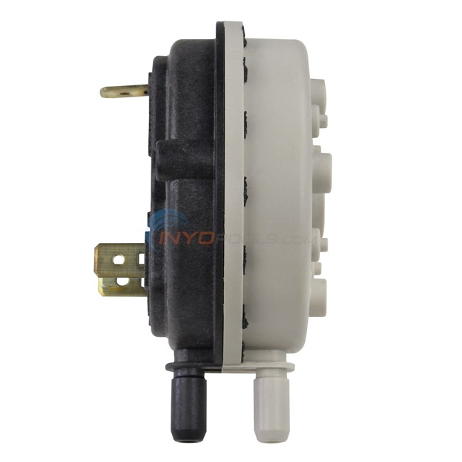"Raypak ""blower Pressure Switch, R407a"" - 010355F"