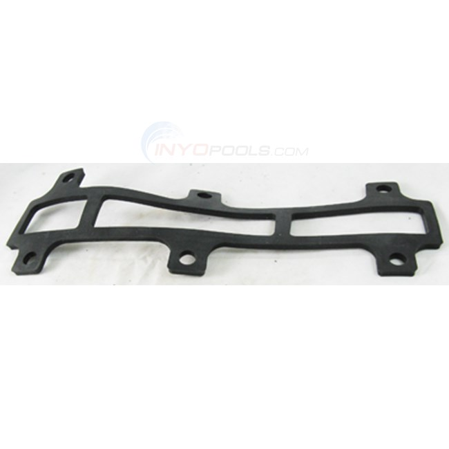 Lochinvar Gasket, Header (gkt2412)