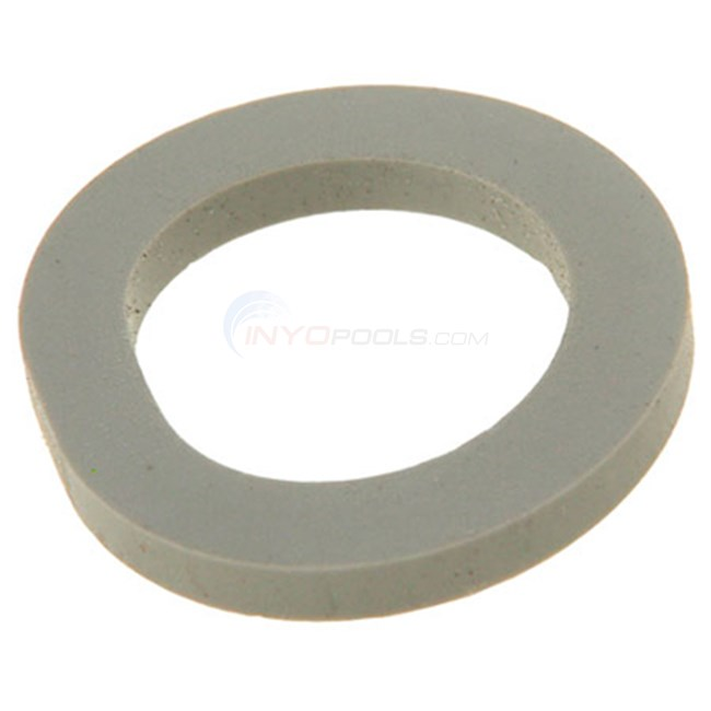 Armco Gasket, Head (18 Req.) - P11350