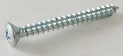 "Screw, #8 1 1/2"" For Transformer"