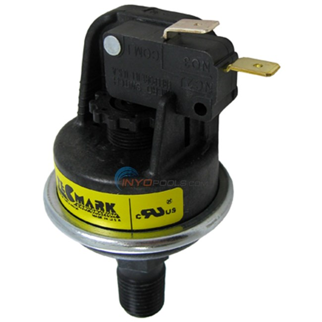 Pentair Pressure Switch - 473605