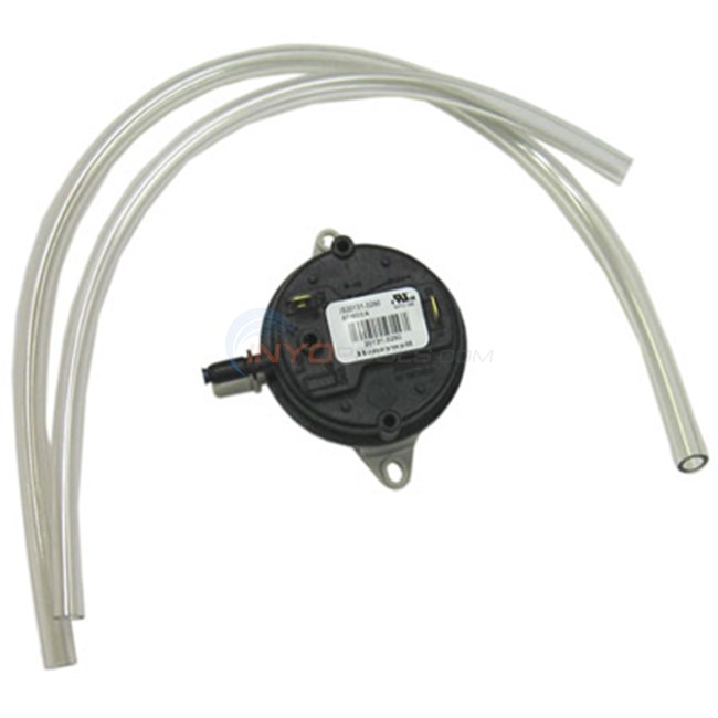 Pentair air flow switch s inyopools