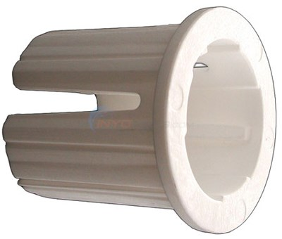 TUBE PLUG, HEAVY DUTY TUBES