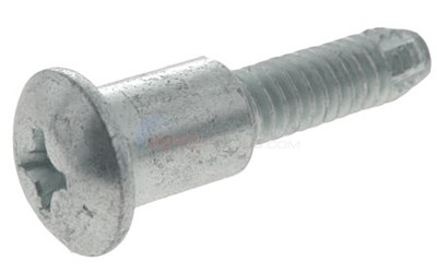 "1-1/4"" SHOULDER BOLT"