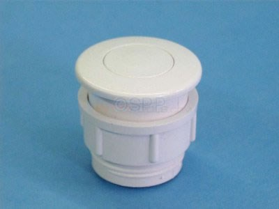 Air Button, Super Deluxe, WW - 650-3000