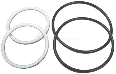 O-RING, BALL SEAL KIT