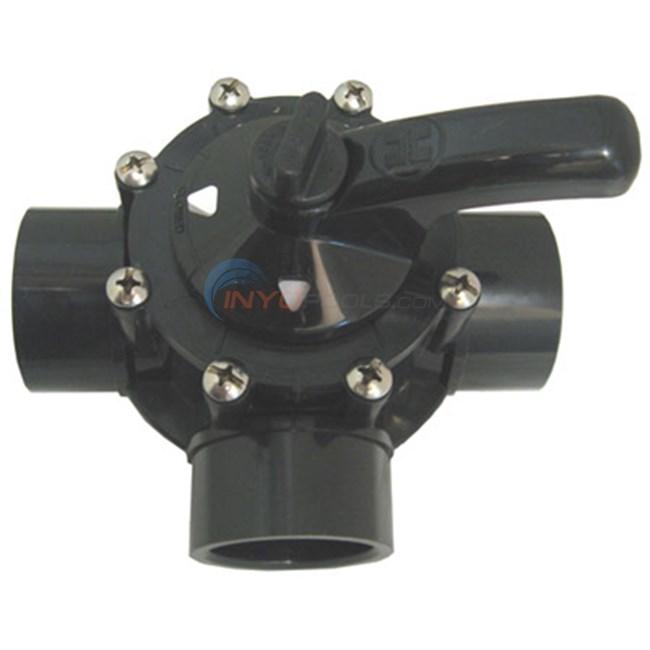Hayward psv valve way  quot cpvc wg s