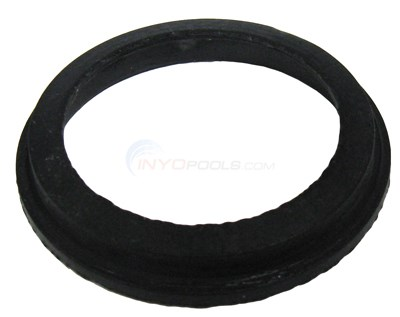 GASKET,VALVE SEAL-1 1/2 IN. (1208)