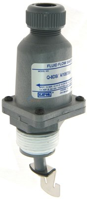 "FLOW SWITCH, Q8DS, FOR 1-1/2"" PIPE (Q8DSA)"