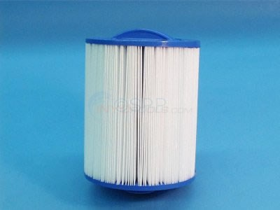 Filter Element,Top Load, 25SF,UNIC - 6CH-26