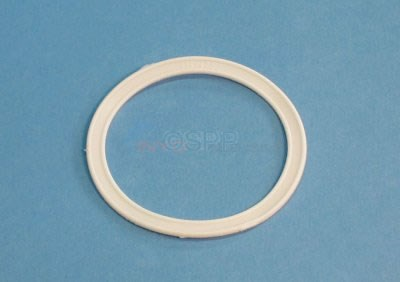 Gasket, for Poly Jet Wall Fitting - 711-1750