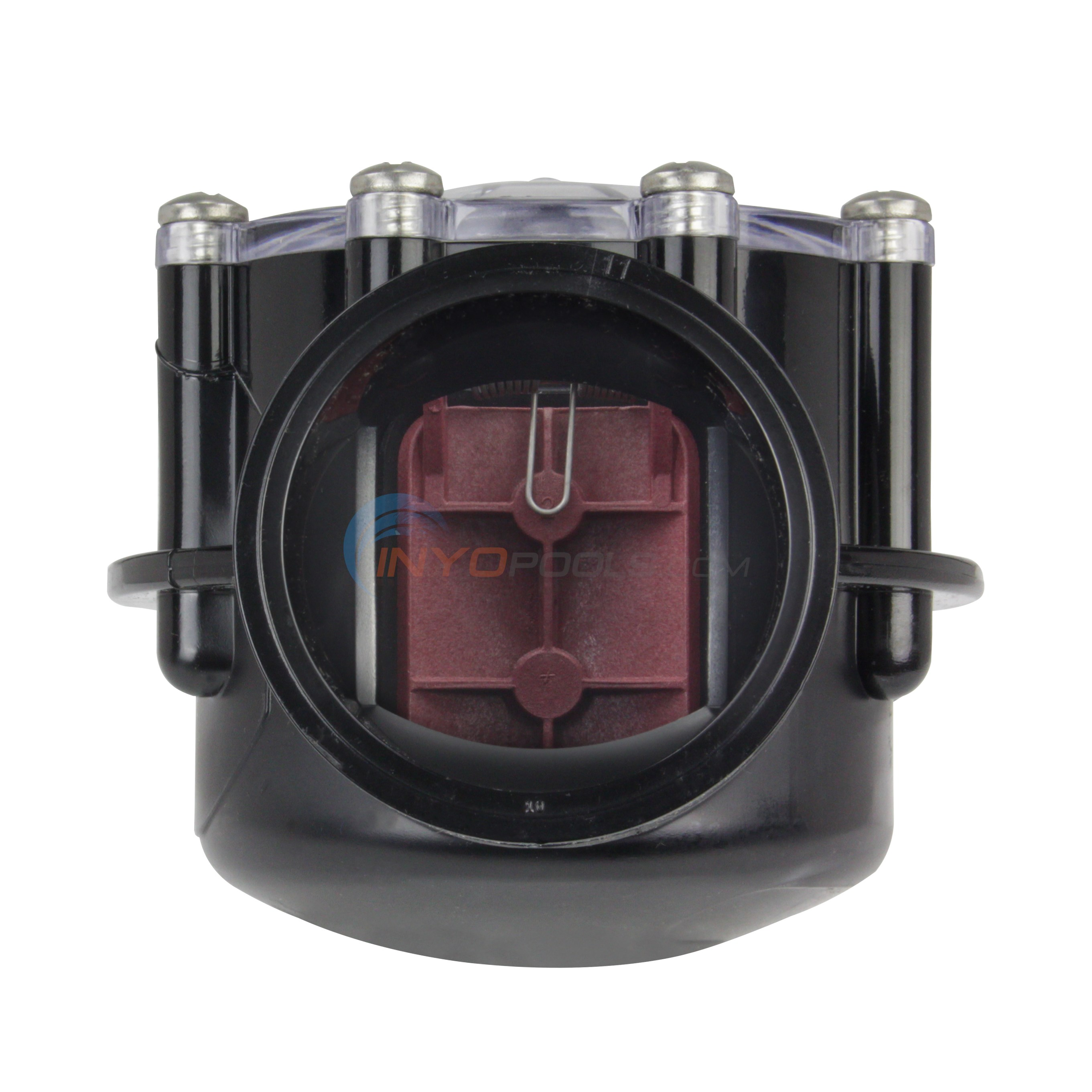 Jandy Check Valve 2 Inside 2 1/2 Outside - 7305