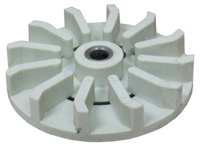 IMPELLER KIT, #4