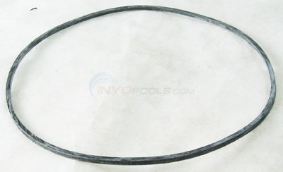 GASKET, SEAL RING - 5 MSP PUMP