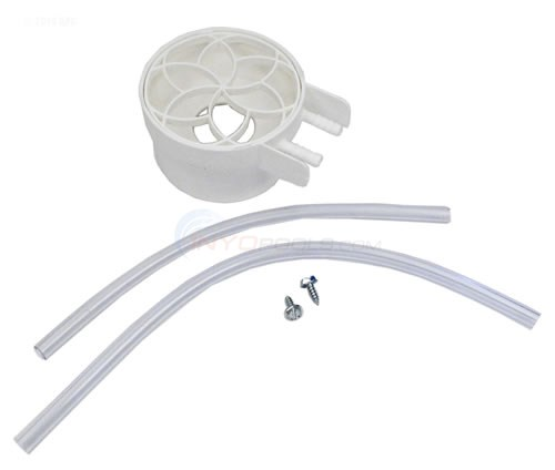 Air Orifice Kit 333k (77707-0112)