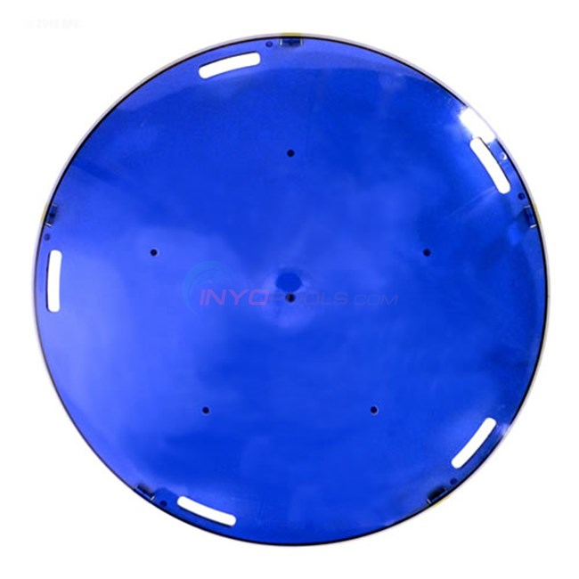 Pentair Lens Cover - Blue (78883701)