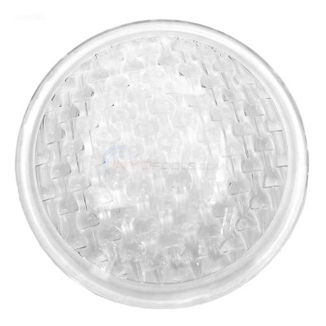 Pentair Lens, Clear - 79100100
