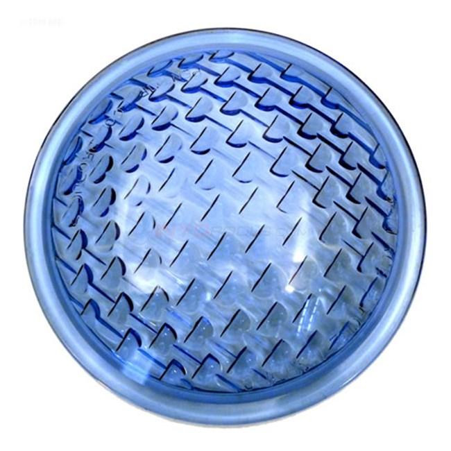 Pentair Lens Medium Blue 79100200 Inyopools Com