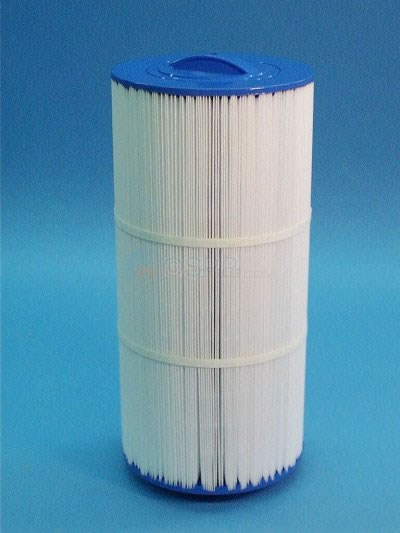 "Filter Element,2""MPT,50 SF,UNIC - 7CH-752"