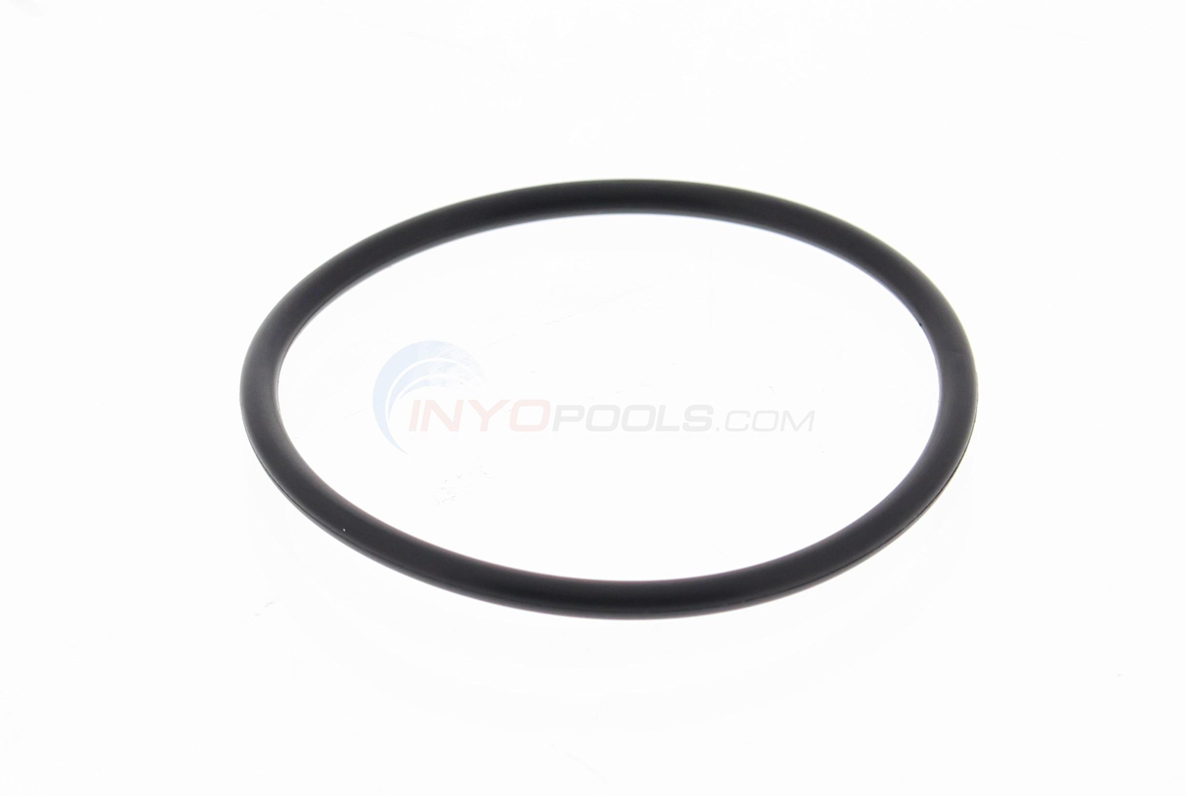 Jet Parts, O-Ring Replacement - 805-0132
