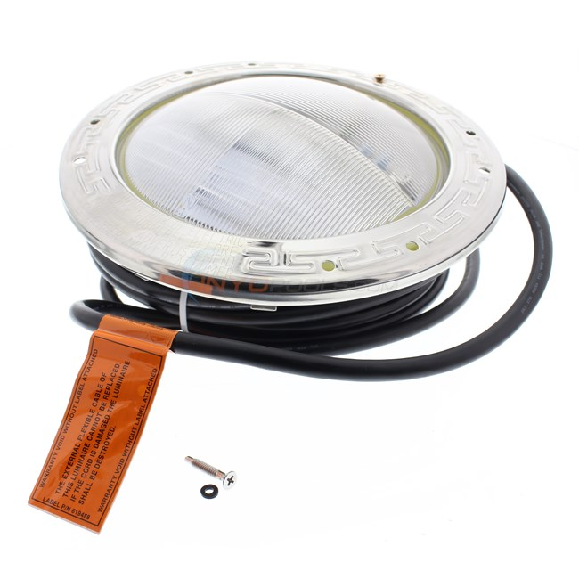 Pentair Intellibrite 5g 120v 30' Color LED Pool Light - 601000