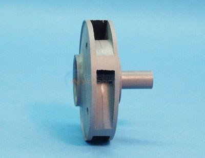 Impeller, Pump, 1.5HP, Acura - 810-A