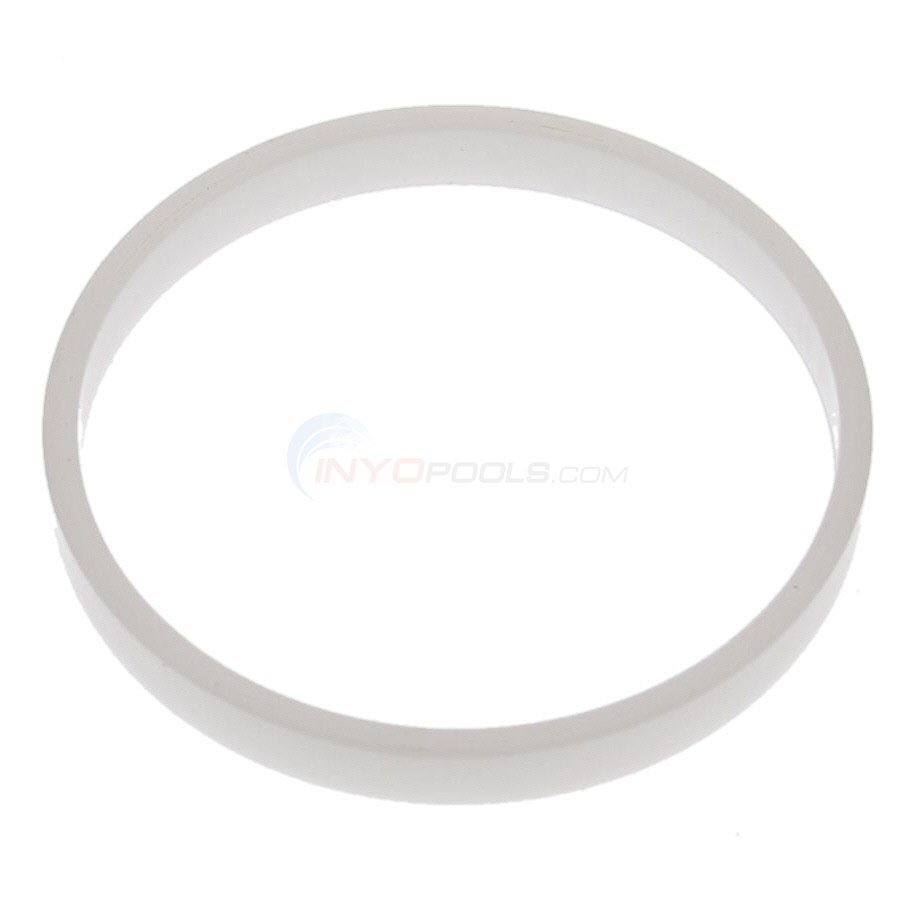 Baracuda Retaining Ring - 81600