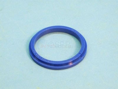 "Union Split Ring, 1-1/2"" - 86-02339"