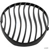 PROPELLER GRID, BLACK (340/ATV)